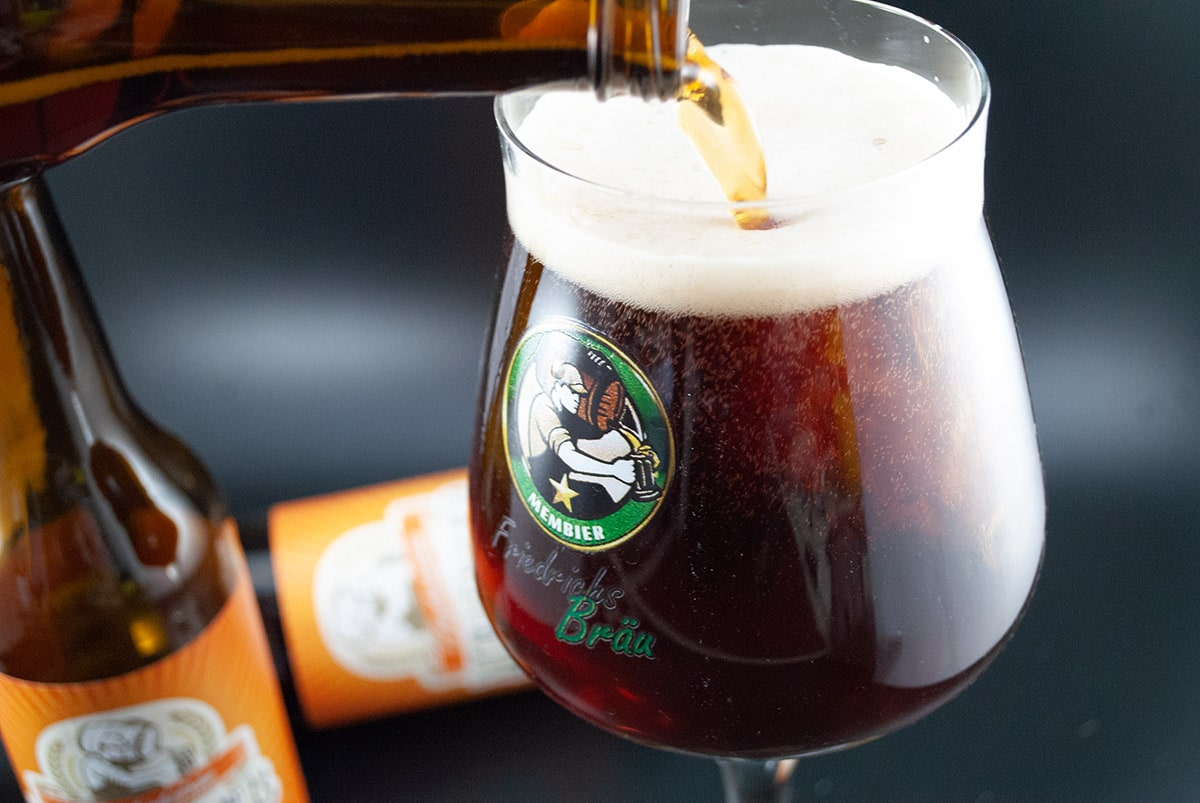 red-ale-2